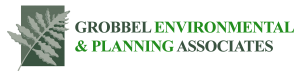 grobbel environmental & planning associates